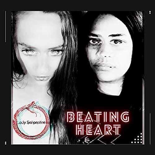 Lady Serpentine feat. Joanne Heming