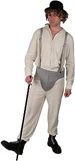 Brother Droog Costume (Standard)