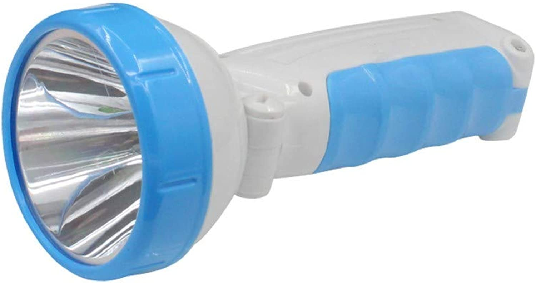 Xinxin24 LED-Taschenlampe Compact Student Blendung Blendung Blendung wiederaufladbare tragbare, Ultra helle Multi-Funktions-Notfall B07QCY69R1   Die erste Reihe von umfassenden Spezifikationen für Kunden  b907cb