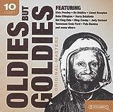 Oldies But Goldies (10 Cd Set)