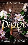 Un sanctuaire pour Piper par Stoker