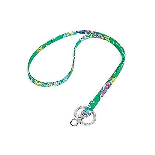 Pretty Lanyard: Amazon com