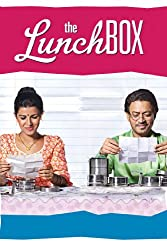 The Lunchbox Movie, Boomers Reinvented, Baby Boomers, Movies on Relationships, Indian Movies,