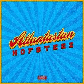 Atlantastan