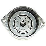 Calotta del carburatore 50 4 tempi – 12 pollici AC DT 10 – 16