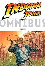 Best indiana jones 1 comic Reviews