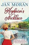 Hepburn's Necklace: A Novel (Heartwarming Family Sagas - Stand-Alone Fiction)