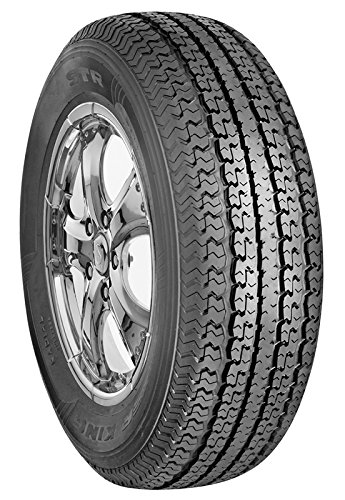 Best RST Horse Trailer Tire