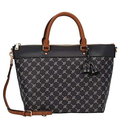 Joop Women Damen Handtasche Cortina Thoosa Tasche aus Nylon