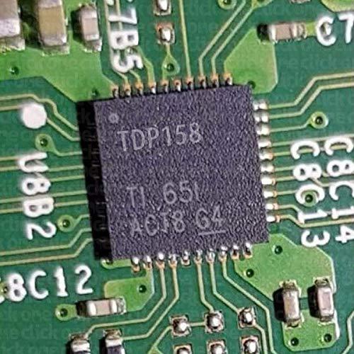 TDP158 - Chip de Repuesto para Xbox One X (HDMI)