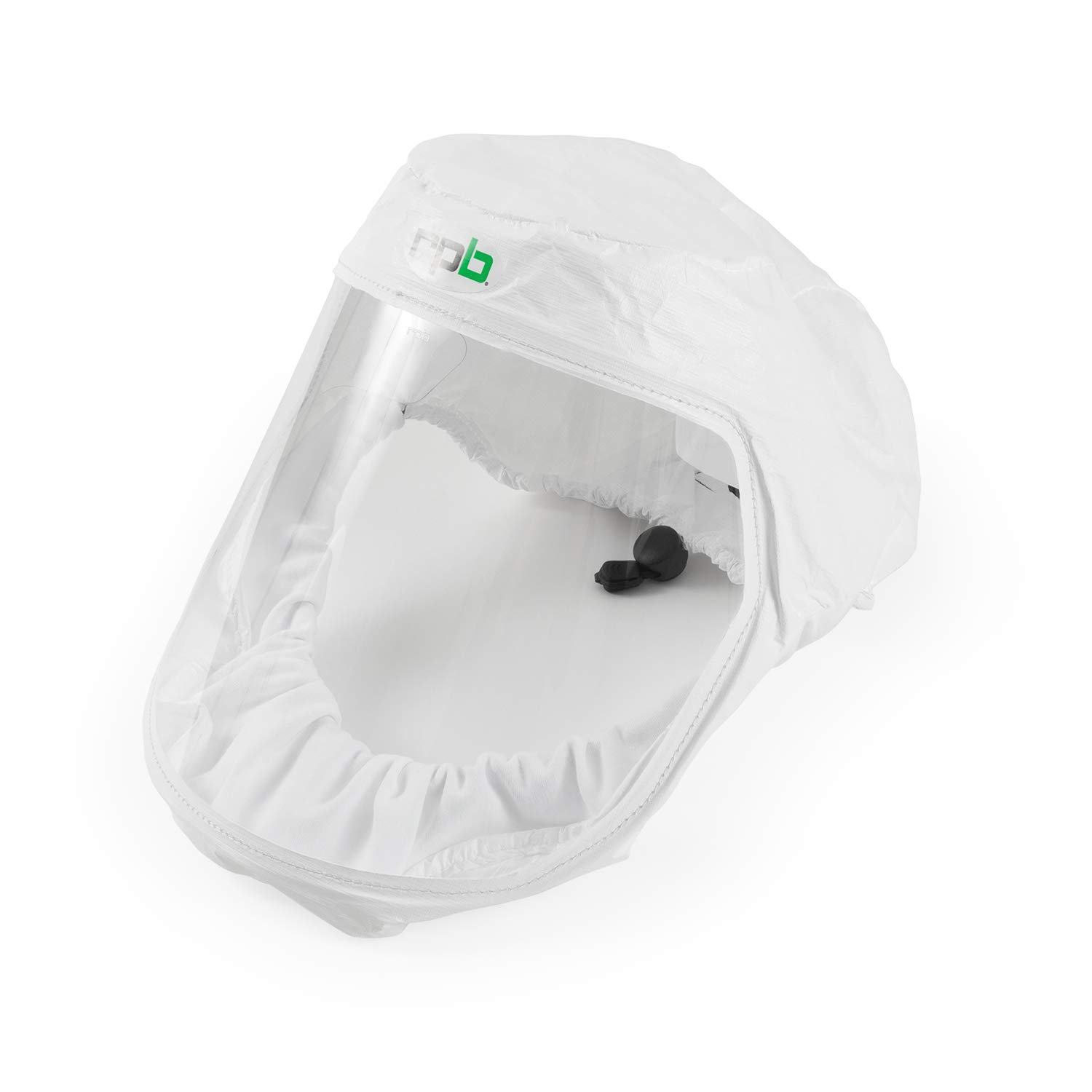 RPB Safety T200 Replacement Jacksonville Mall Max 57% OFF Tychem - Hood 17-722