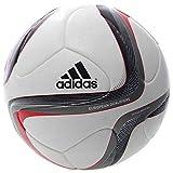 adidas Soccer Ball: adidas Euro Qualifier Official Match Ball 5