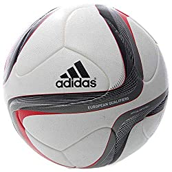 adidas euro qualifier ball
