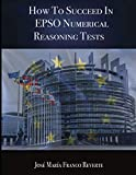 How to succeed in EPSO numerical reasoning tests