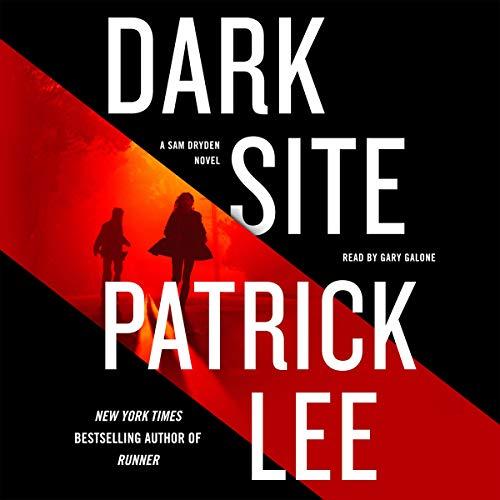 Dark Site cover art