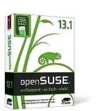 Open Source Press Betriebssysteme