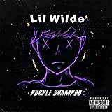 Purple Shampoo [Explicit]
