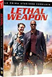 Lethal Weapon - Stagione 1 (4 DVD)