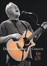 David Gilmour in Concert - Live at Robert Wyatt's Meltdown