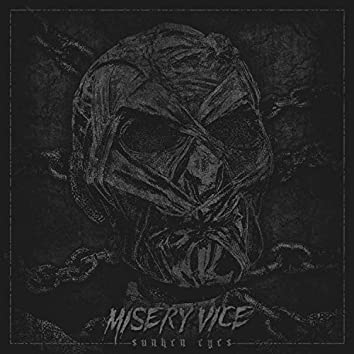 Sunken Eyes EP
