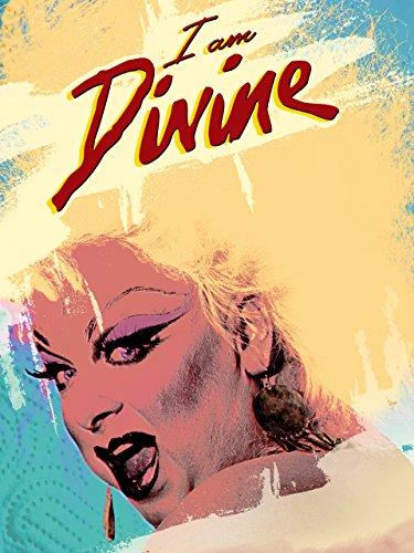 I Am Divine [OmU]
