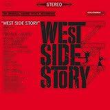 West Side Story (Original Soundtrack Recording)