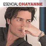 Esencial: Chayanne