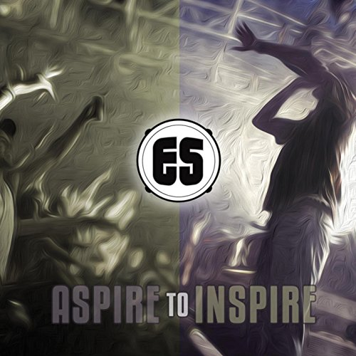 Aspire To Inspire (Inspiration)