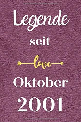 otto gutschein oktober 19