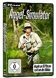 Angel Simulator