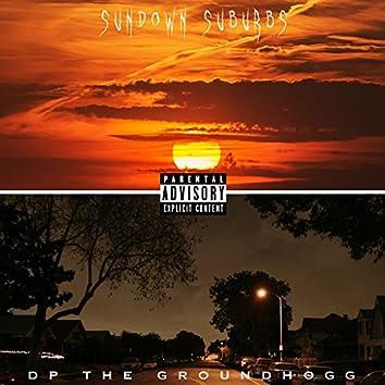 Sundown Suburbs