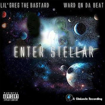 Enter Stellar