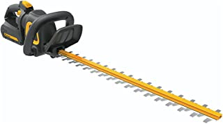 Poulan Pro PPB40HT, 24 in. 40-Volt Cordless Hedge Trimmer
