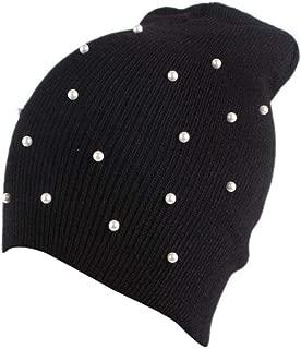 Amazon.fr  Bonnet Skate  Vêtements