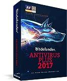 Bitdefender Anti Virus For Pcs