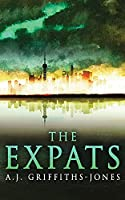 The Expats (Skeletons in the Cupboard)