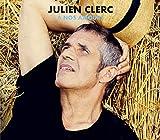 À nos amours von Julien Clerc