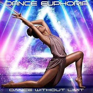 Dance Without Limit