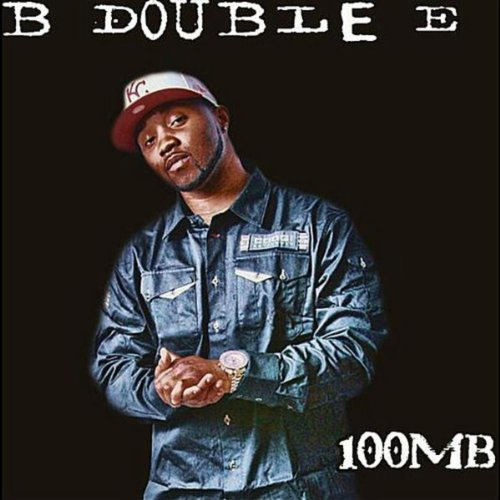 100mb (Deluxe Version) [Explicit]
