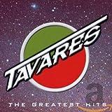 Songtexte von Tavares - The Greatest Hits