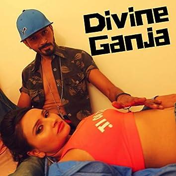Divine Ganja