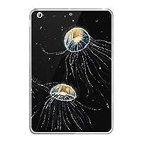 BEAFACE iPad 10.2 2019/iPad 保護カバー,TPU 耐久性 耐震性 防塵 スリム ハード 指紋防止 クリア スリム ハード スマートカバー iPad 10.2 2019/iPad Case-YY43