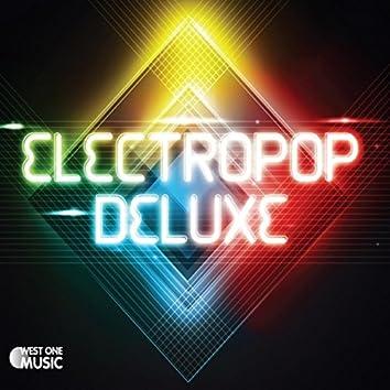 Electropop Deluxe