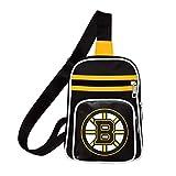 Littlearth NHL Mini Kreuz Sling Bag -
