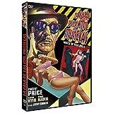 La casa de las mil muñecas [DVD]