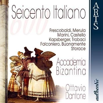Seicento Italiano