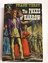 Best foxes of harrow Reviews