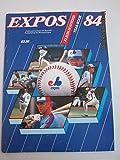 Ken Shamrock Sports Collectible Media Guides