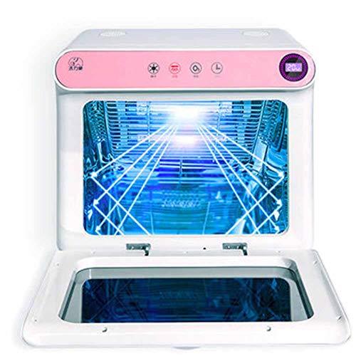 Intelligente Huishoudelijke Desinfectie En Droger UV & Ozoneclothes Care Machine - Voor Ondergoed Handdoeken Kleren Van De Baby