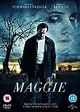 Maggie [DVD]